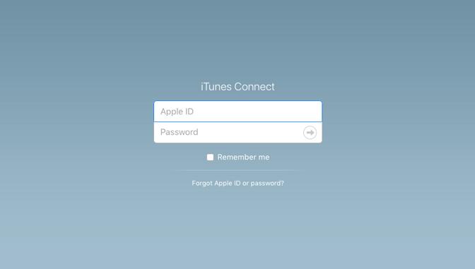 iOS uygulamaları için HTTPS zorunluluğu, yeni App Store 2017 kuralı