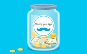 Bir mobil uygulama oluşturmanın maliyeti nedir?