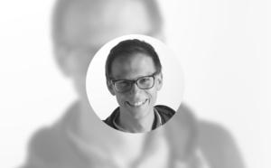 Ajans Gündemi: Hago ADV ile İtalya'da Dijital Yükseliş