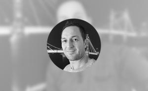 Ajans Gündemi: Interpaul Dijital Ajansı ile tasarıma öncelik