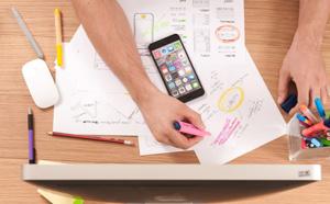 Bir mobil uygulama oluşturmanız için 5 temel neden