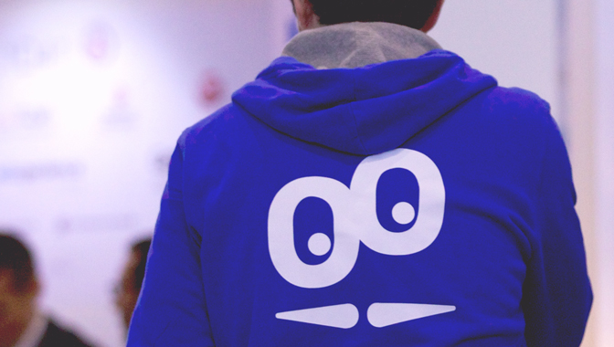 Entre bastidores: 3 cosas que probablemente desconozcas de GoodBarber