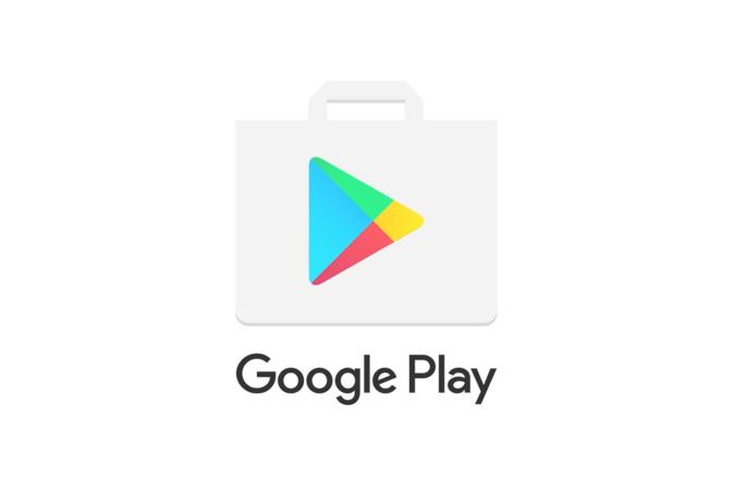 Como puede tu app cumplir las nuevas Políticas de Privacidad de Google Play