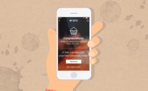 Loyalty Card: Cómo mejorar la retención de clientes con regalos y recompensas
