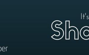 Compartir contenido de forma nativa, la opción más simple y atractiva
