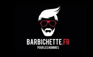 Barbichette: Una Beautiful App para hombres