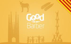 ¡GoodBarber disponible en catalán!