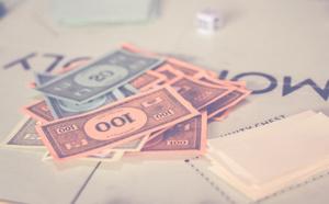 ¿Por qué precio vendo a las apps a mis clientes? Estrategias de precios para agencias