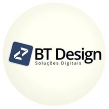 Agency Spotlight : la solution de l'agence BT Design pour proposer une offre digitale complète à ses clients