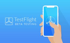 Comment tester votre app avec TestFlight ?