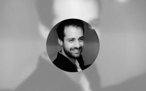 Agency Spotlight : l'intégration digitale vue par DraculApp, une agence pointue