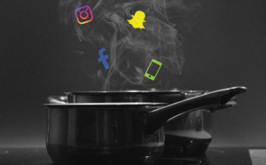 Restaurants et digital : 3 ingrédients synonymes de succès