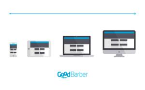 PWAs - Comment le mobile influence le desktop web