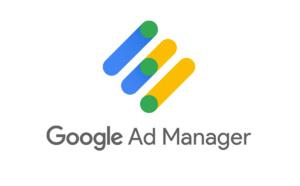Comment utiliser votre compte DFP pour diffuser des publicités dans votre app mobile ?