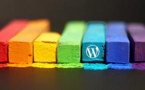 Transformation de votre WordPress en application mobile : conseils et pièges à éviter