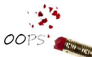 7 erreurs à éviter quand vous créez une application pour votre marque