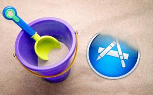 Comment tester votre application iOS avant la soumission au Store?