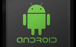Nouveau système de classification pour les apps Android