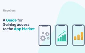 Entrer sur le marché des apps - Guide pour les agences web & média