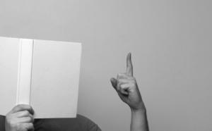 Top 5 des erreurs à éviter dans sa Stratégie d'Engagement