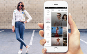 M-commerce: L'extension de Pouvoir du E-commerce