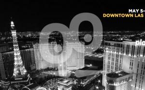 GoodBarber @ Collision Conf à Las Vegas !