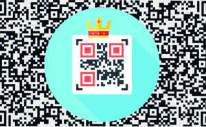 L'incompris du Marketing: Le QR Code