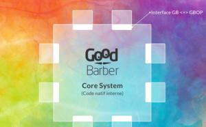 GoodBarber présente GoodBarber Open Product @ AppDays 2015