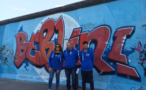 De retour de Berlin, notre expérience AppsWorld