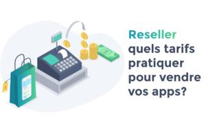 Reseller : quels tarifs pratiquer pour vos prestations mobiles ?