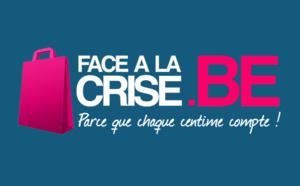 Face à la crise, une app 100 % bons plans made in Belgique