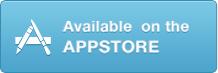 Come creare un'App fotografica - Sezione mCMS foto - button appstore - {title