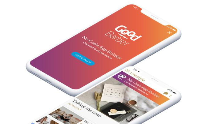 guadagnare con pubblicita nelle app