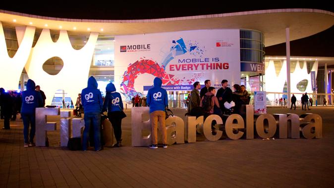 Mobile World Congress 2016 ai titoli di coda. Il nostro resoconto...