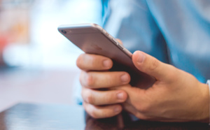 Come trovare il giusto pubblico per la tua applicazione mobile