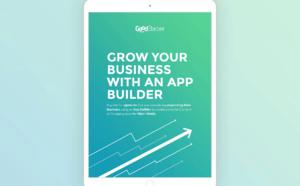 Agency Guide - Il manuale per vendere mobile app