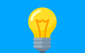 Creare una mobile app per la prima volta - Infografica