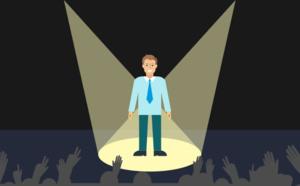 Agency Spotlight: il caso di successo di Reformed Media