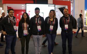 Mobile Word Congress 2017 - La nostra esperienza