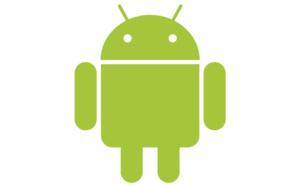 Come aprire un account per sviluppatori su Google Play?