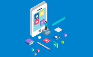 Come scegliere un app builder