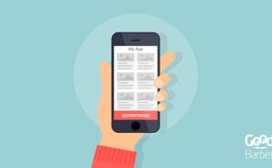 Quale strategia per monetizzare con la tua App?