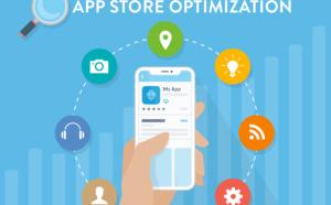 App Store Optimisation - Suggerimenti su come ottenere alti rating della vostra app.