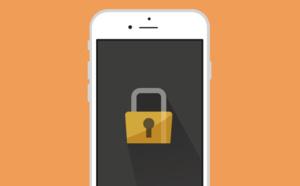 Permessi delle app e protezione della privacy