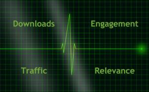 Fai un Check-App e migliora le tue performance su mobile