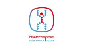Montecampione - La migliore app per le tue vacanze sulla neve