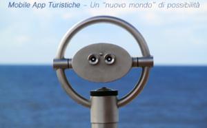 App - Il nuovo elemento di successo del mercato turistico