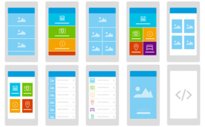 [Video Tutorial] Come creare una navigazione multi-level in un'app