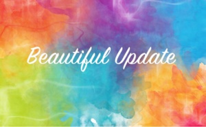 Nuovi Beautiful Template per la tua app!