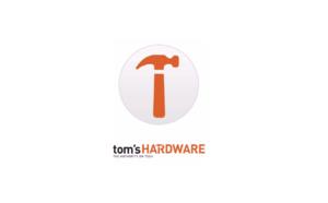 Tom's Hardware Italia: l'app che ogni TechLover dovrebbe avere!